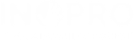 INO-PRO logo